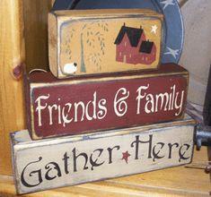 primitive survival homes Rustic Crafts, Country Crafts, Cork Crafts, Wooden Crafts, Country Decor, Primitive Signs, Primitive Homes, Primitive Crafts, Primitive Survival