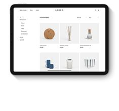 Retail POS (Point of Sale) System & Software | Square Square Pos, Retail Pos System, Best Ipad, Point Of Sale, Emergency Food, Try It Free, Starting A Business, Software, Foods