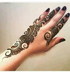 Hina, hina or of any other mehandi designs you want to for your or any other all designs you can see on this page. modern, and mehndi designs Henna Hand Designs, Mehandi Designs, Simple Arabic Mehndi Designs, Modern Mehndi Designs, Mehndi Design Pictures, Mehndi Designs For Girls, Beautiful Mehndi Design, Henna Tattoo Designs, Mehndi Images
