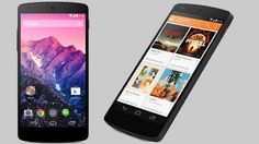 Google Nexus 5 16GB available in the grey market for Rs 37,500  - http://wideinfo.org/google-nexus-5-16gb-available-in-the-grey-market-for-rs-37500/