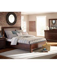 Bryant Park Bedroom Furniture Sets Pieces Bedroom Furniture Furniture Macy 39 S Master