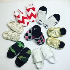 Come and see us in Fort Lauderdale Soft Baby Shoes, Better Posture, Art Walk, Baby Feet, Barefoot, Ankle Strap, Slippers, Fort Lauderdale, Instagram Posts