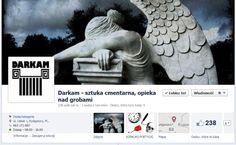 Cover photo Darkamu