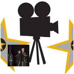 Check us out on WBIR between 4-5pm today for a segment on our Taekwondo Youth Alliance Board Break A Thon and see Mr. and Mrs. Roberts breaking boards. They will have it also on their website later this evening. Break A Thon is tonight at the Knoxville Center Mall 6:30-8:00pm! http://ift.tt/2urX7fd