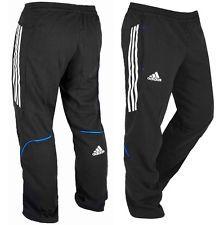 Adidas hose schwarz
