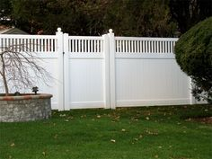 Buy Vinyl Fence is one of the leading online vinyl fence retailers in the world.