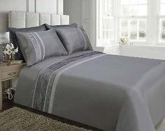 TORINO-Designer-Duvet-Quilt-Cover-Bedding-Set-In-A-Choice-Of-Colours-Sizes