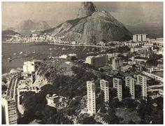 Fotos antigas do Rio de Janeiro - Page 100 - SkyscraperCity