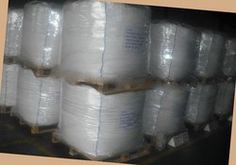 We are the only manufacturer of polycarboxylate ether in India.