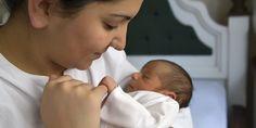 Cách chăm sóc trẻ sinh non https://yhoccongdong.com/thongtin/cham-soc-tre-sinh-non/