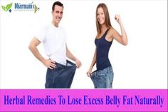 You can find more herbal remedies to lose excess belly fat at   http://www.dharmanis.com/fat-loss-supplement.htm  Dear friend, in this video we are going to discuss about the herbal remedies to lose excess belly fat. InstaSlim capsule is one of the herbal remedies to lose excess belly fat.  Herbal Remedies To Lose Excess Belly Fat