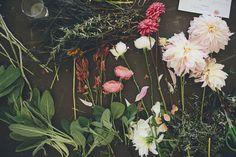 The future of Floret Workshops - Floret Flowers