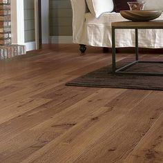 Sàn gỗ kaindl chính hãng phân phối tại sàn gỗ Nguyễn Kim 84 đường Láng Ngã tư Sở