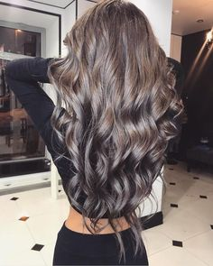 color 40 pieces per pack cheap virgin remy huma. color 40 pieces per pack cheap virgin remy human chocolate hair extension on sale Beautiful Hair Color, Cool Hair Color, Brunette Hair, Blonde Hair, Brown Blonde, Blonde Color, Chocolate Hair, Brown Hair Colors, Hair Highlights