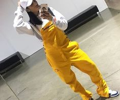 Image about fashion in Style. Dope Fashion, Tomboy Fashion, Fashion Killa, Urban Fashion, 90s Fashion, Fashion Looks, Fashion Outfits, Womens Fashion, Travel Outfits