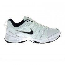 Nike T-Lite X M