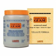 Guam Seaweed Mud 1kg | Your #1 Source for Beauty Products