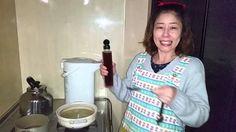 お母さんお疲れ様です。おすすめ調味料瀬戸内コラトゥーラは強い味方 日本初 プロの味