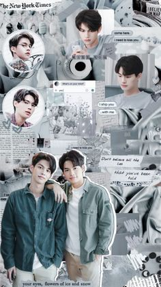 edits aesthetic — Wallpaper the séries — Dont repost —. Astro Wallpaper, Cute Panda Wallpaper, Bright Wallpaper, Couple Wallpaper, Handsome Prince, Handsome Actors, Cute Actors, Handsome Boys, Boyfriend Photos