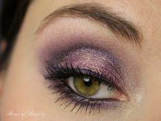 Roses of Beauty: FOTD: Meerkat