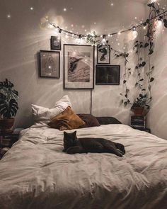 #bestbohobedroom #bohobedroom #bohobedroomideas #homedecor -    -     (notitle)  ************ .. It will be an wreckk certainnly.. On the off chance that you have rackks, it will be ddiverse because of the way that you can ration your bookks inn it..  When you considder fammily roomm rackkinng, you mmay thinnkk about an pantry oror bureau to spare thinngs.. innddeedd, the facts confirmm that foror front roomm rackk, you can use pantry oror bureau..  ****** #homedecorbedroom