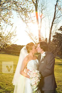 Luke & Louisa Affair with George Flowers #affairwithflowers Vibrant Photography