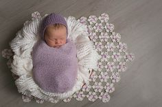 newborn, maternity family and child photographer located in castlegar bc Photographing Kids, Maternity, Crochet Hats, Children, Photography, Fashion, Knitting Hats, Young Children, Moda