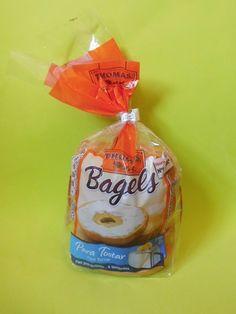 thomas bagels bimbo