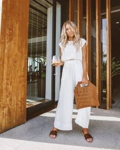 Summer Fashion Tips .Summer Fashion Tips Summer Work Outfits, Spring Outfits, Trendy Outfits, Summer Fashions, Office Outfits, Looks Chic, Looks Style, My Style, Outfit Look