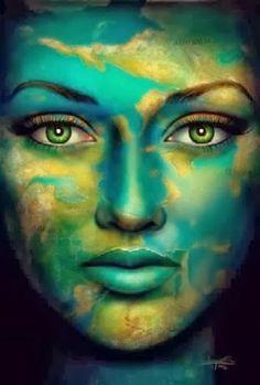 3 Fases da Lua: Sintonia com a Deusa Grande Mãe