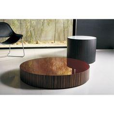 Modloft Berkeley High Coffee Table | AllModern