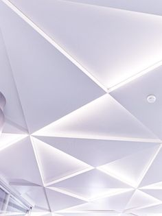 Bon This Installation Gallery From Armstrong Ceiling Solutions U2013 Commercial  Showcases Applications To Help Inspire Your Next Project.