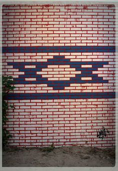 Palestina, Israël, Protest, Streetart, Public, Art, Kunst, Political, LjvanT, Lj van Tuinen, Leeuwarden, Wall, Fence, Davidster, Israëlische Westoeverbarrière, Israëlische Muur, Israëlian Wall, Blood, Cement