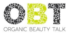 """The """"Terrible Touch-Me-Nots"""" are ingredients to AVOID in personal care, beauty and skin care products. Organic Beauty Talk"""