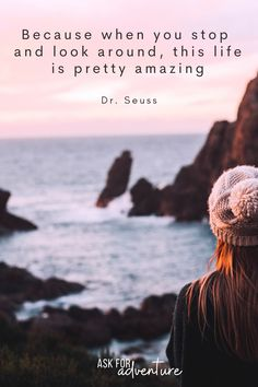 Check out these inspirational travel quotes. These are the best wanderlust quotes and will have you ready for adventure. They will inspire you to travel and make more memories. Vacation Quotes, Best Travel Quotes, Adventure Quotes Travel, Quotes About Travel, Quotes About Adventure, Quote Travel, Instagram Inspiration, Travel Inspiration, Lake Quotes