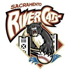 Sacramento River Cats Opening Day