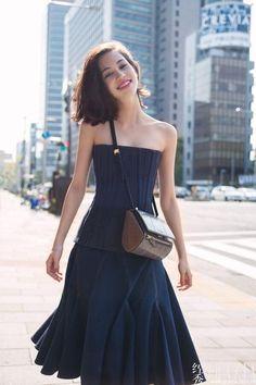 grazia china magazine, may 28th 2014