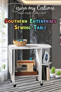 Best sewing cabinets, best sewing tables, sewing table, best sewing table, sewing tables, sewing cabinets for large machines, best sewing machine table, sewing table reviews, best sewing machine cabinets and tables, sewing machine table reviews, affordable sewing table, professional sewing table, sewing machine cabinets, best sewing machine tablesbest sewing desk