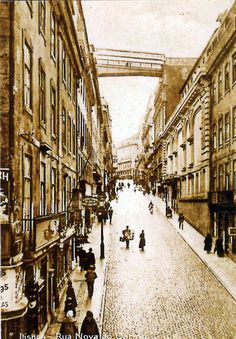 020_LisboaRua+Nova+do+Carmo+em+1903.jpg (622×895)