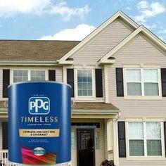 Giani White Diamond Countertop Paint Kit-FG-GI WHT DI - The Home Depot Paint Paint, Lime Paint, Concrete Floor Coatings, Concrete Floors, Concrete Resurfacing, Painting Countertops, Painting Cabinets, Flat Interior, Interior And Exterior