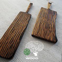 Cheese Platters, Wood Cutting Boards, Wooden Kitchen, Serving Board, Wooden Bowls, Charcuterie Board, Wooden Jewelry, Garden Trowel, Handmade Wooden