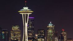 Seattle, New York and California Among Locations for Business Events - February 6, 2016, 7:01 pm at http://feedproxy.google.com/~r/SmallBusinessTrends/~3/OB1TZlapPGE/seattle-new-york-california-among-locations-business-events.html Look well to this day. Yesterday is but a dream and tomorrow is only a vision. But today well lived makes every yesterday a dream of happiness and every tomorrow a vision of hope. Look well therefore to this day. – Francis Gray