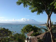 Lembongan Island Indonesia!
