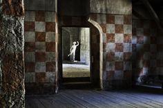 ITALY   Steve McCurry