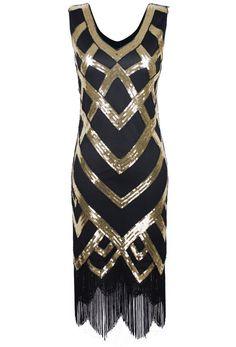 5b93889b5b 89 Best Vintage Dress images