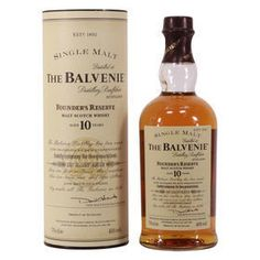 Browse our Lots and place your bids. Whether you are a whisky drinker, an investor or an avid collector, we hope to offer the most exclusive whisky. Balvenie Whisky, Whiskey Bottle, Auction, Drinks, Drinking, Beverages, Drink, Beverage