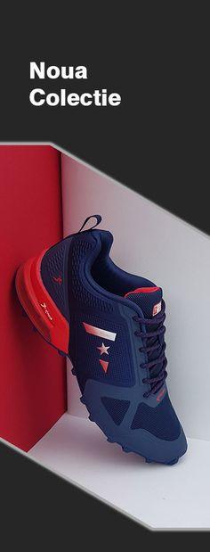 Air Max Sneakers, Sneakers Nike, Nike Air Max, Leo, Adidas, Shoes, Fashion, Tennis, Nike Tennis