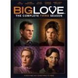 Special Offers Available Click Image Above: Big Love: The Complete Third Season Dvd From Warner Bros. Big Love Hbo, Dean Stanton, Hbo Tv Series, Curb Your Enthusiasm, Jealousy, Season 3, Movies And Tv Shows, Lust, Favorite Tv Shows