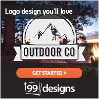 Business Stuff: Logo Design