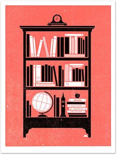 Love this Wilco poster